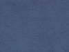alg-7050-brittany-blue