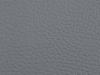 bel-3310-pearl-grey