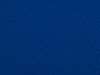 bel-3312-true-blue