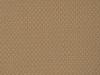 dia-6606-bronze