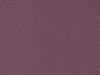dia-6610-mulberry