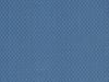 dia-6611-regatta