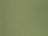 dia-6616-olive