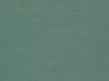 met-light-turquoise-ess-2929