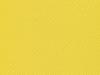 caution-yellow-car-400