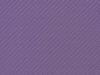 performance-purple-car-1000