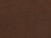 gideon-butternut
