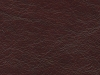 gideon-rubyrose