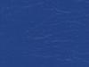 hdi-6861-classic-blue