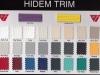 hidem_trim