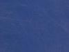 isl-9158-silver-blue
