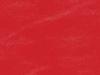 isl-9160-ruby-red
