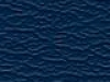 am_35_regimental_blue