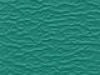 am_47_turquoise