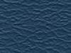 am_49_blue_ridge