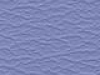 am_54_dutch_blue