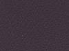 neo-3-purple-gray