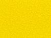 us_322_sun_yellow