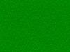 us_343_emerald