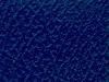 us_345_regimental_blue