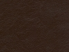 prl-1026-briar-brown