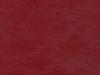 sav-9702-burgundy