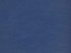 sav-9703-delta-blue