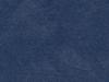 sea-0857-blue-marlin