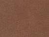 sea-0860-ginseng-brown