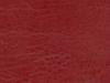 sea-0863-reel-red