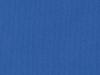 stx-8801-marine-blue